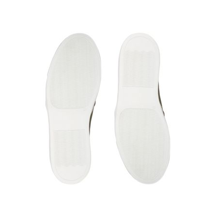 Kurt Geiger Dennis flat slip on sneakers