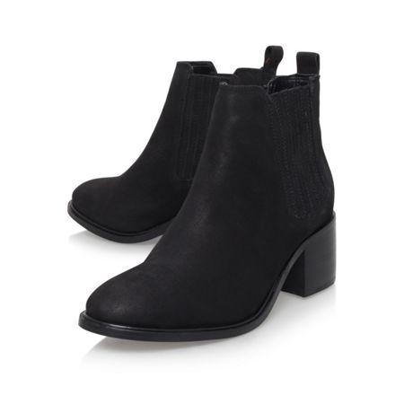 Miss KG Samba high heel ankle boots