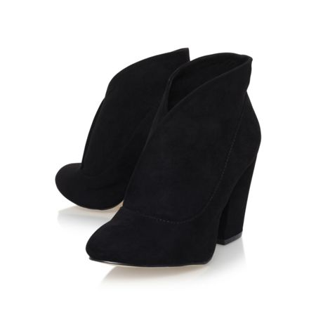 Miss KG Tamra high heel ankle boots