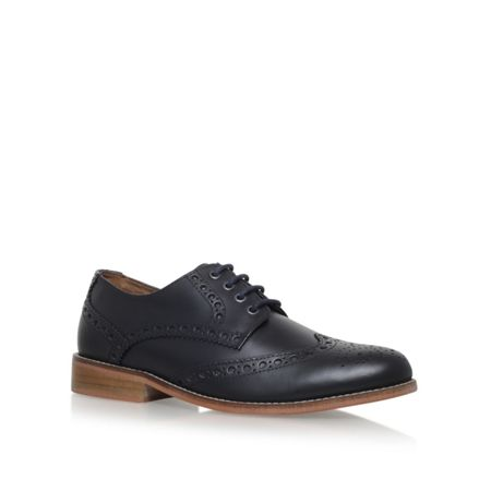 KG Gloucester Lace Up Brogues