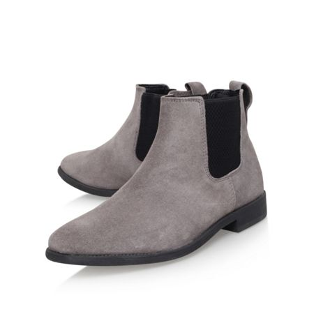 KG Guildford chelsea boot