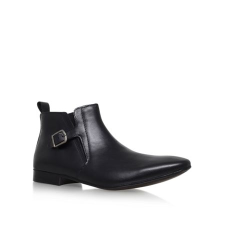 KG Grays buckle up ankle boot