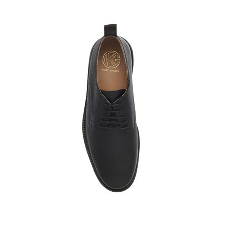 KG Godalming lace up shoe