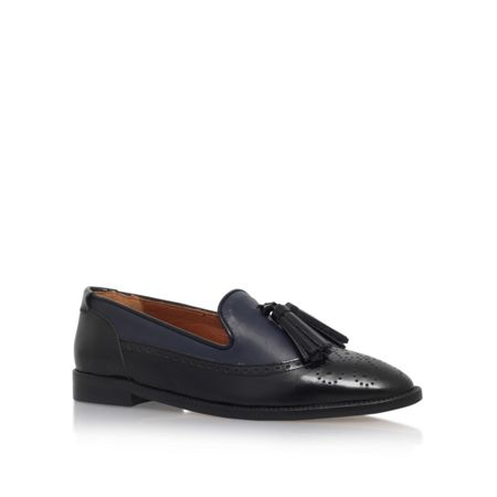 Kurt Geiger Dote flat slip on loafers