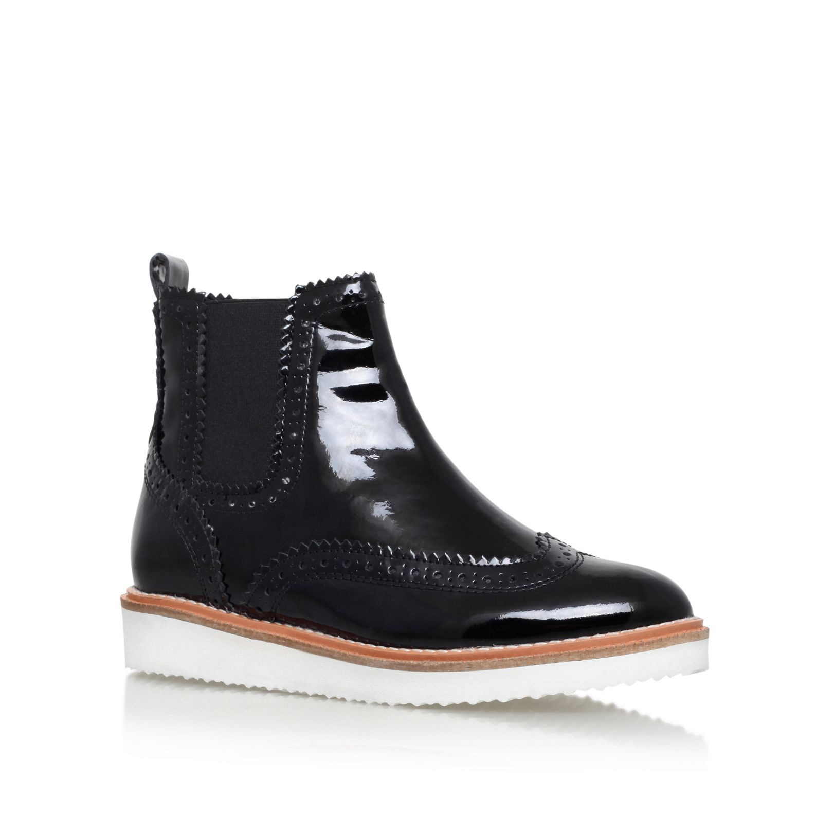 buy cheap low heel boots compare s footwear prices