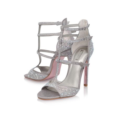 Carvela Gaye high heel sandals