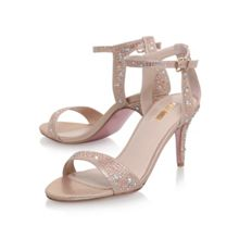 Carvela Kollude high heel sandals