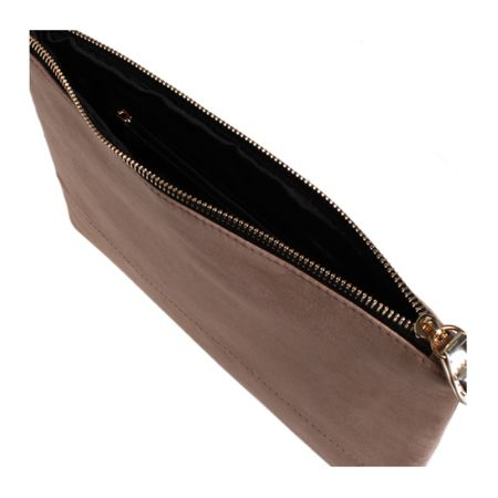 Miss KG Tami clutch bag