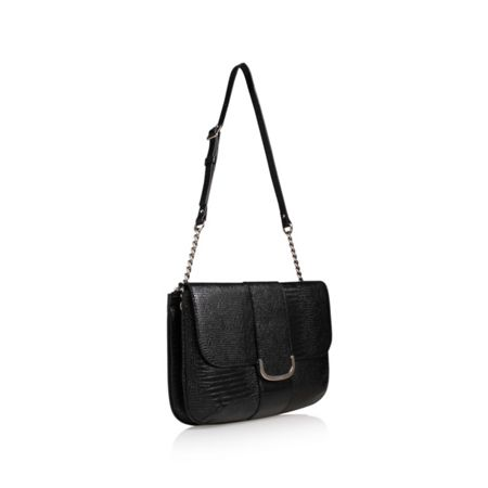 Nine West Doutzen shoulder bag