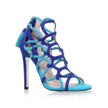 Carvela Gabriel high heel sandals