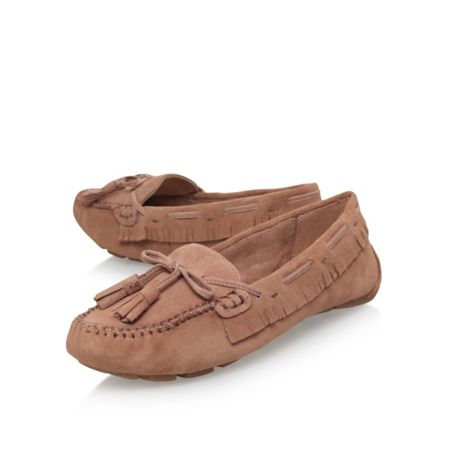 Nine West Begone flat loafers