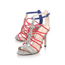Nine West Umeko high heel sandals