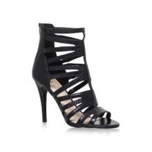 Nine West Allclear high heel sandals