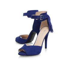 Nine West Amma2 high heel sandals