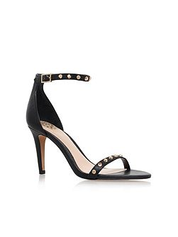 Cassandy high heel sandals