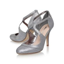 Miss KG Natalie high heel sandals