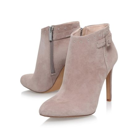 Vince Camuto Lidela high heel ankle boots