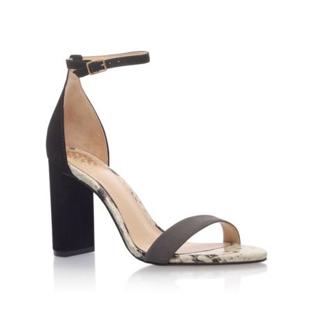 Vince Camuto Mairana high heel sandals