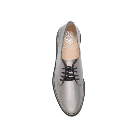 Vince Camuto Ciana flat lace up brogues