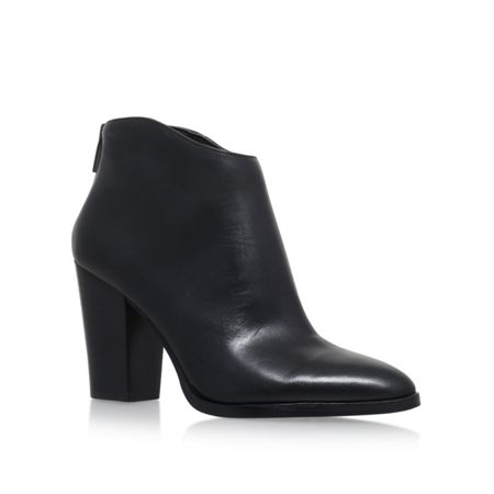 Vince Camuto Barin high heel ankle boots
