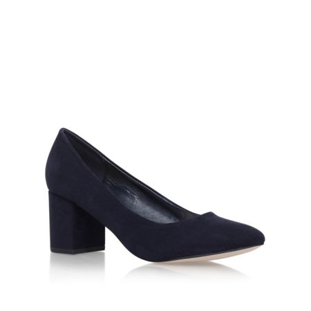 Miss KG Connie high heel court shoes