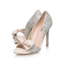 Miss KG Gabriella high heel court shoes