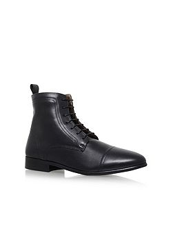 Rathmore Lace Up Ankle Boots