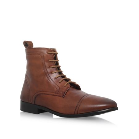 KG Rathmore Lace Up Ankle Boots
