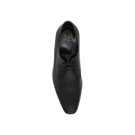 KG Santon lace up shoe