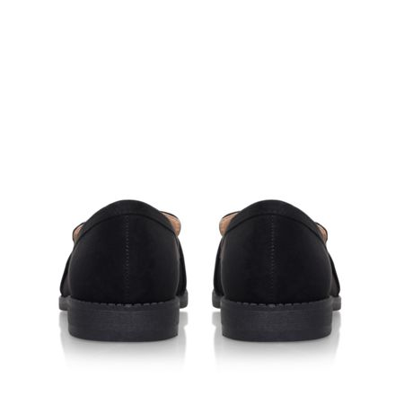 Miss KG Marcie flat slip on loafers