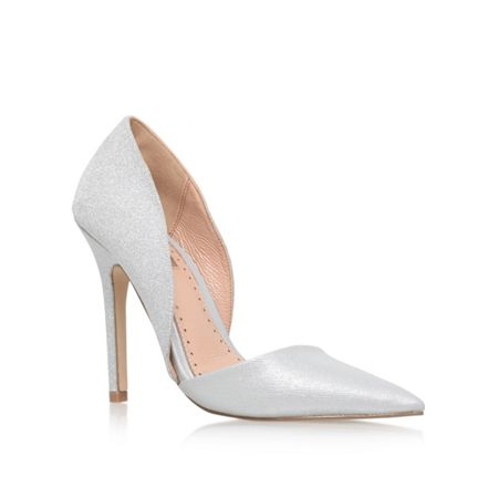 Miss KG Andi 2 high heel court shoes