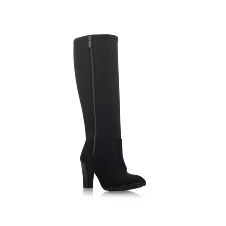 Anne Klein Elek2 high heel knee boots