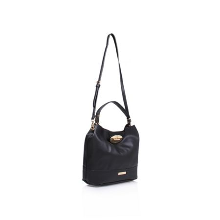 Carvela Lily bucket bag