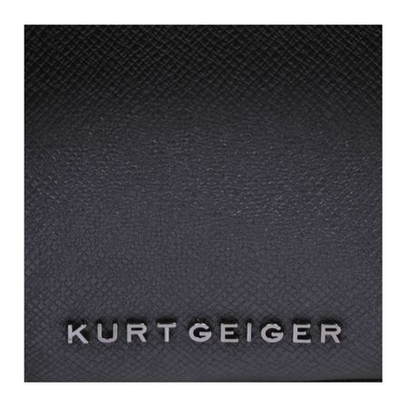 Kurt Geiger Saff ryan messenger satchel