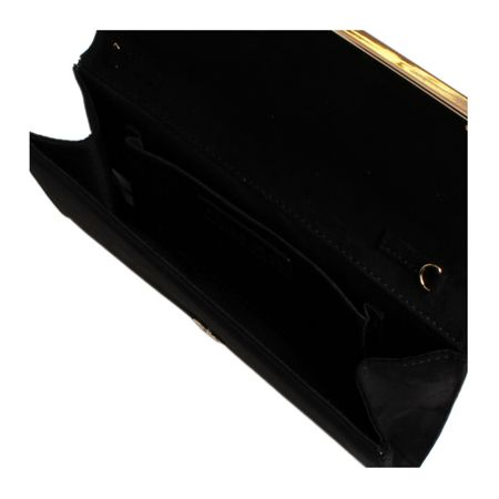 Miss KG Talia clutch bag