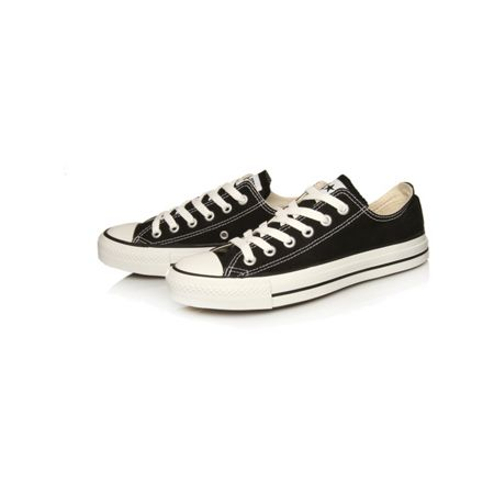 Converse Chuck taylor ox classic low top sneaker