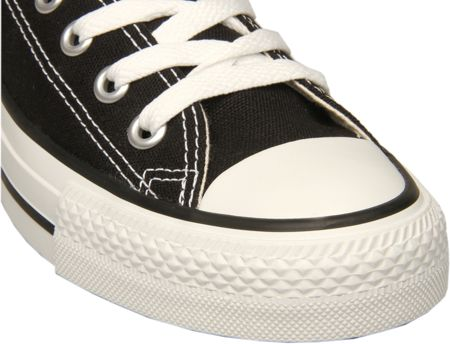 Converse Chuck Taylor low top trainers