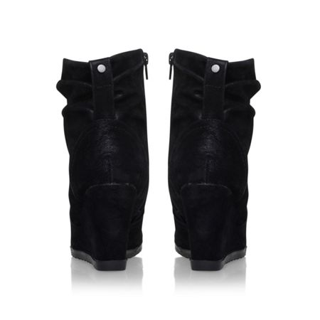 Miss KG Sion zip up ankle boots