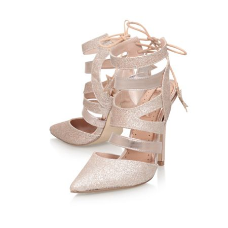 Miss KG Alana 2 high heel sandals