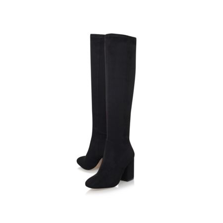 Carvela Wasp high heel knee boots