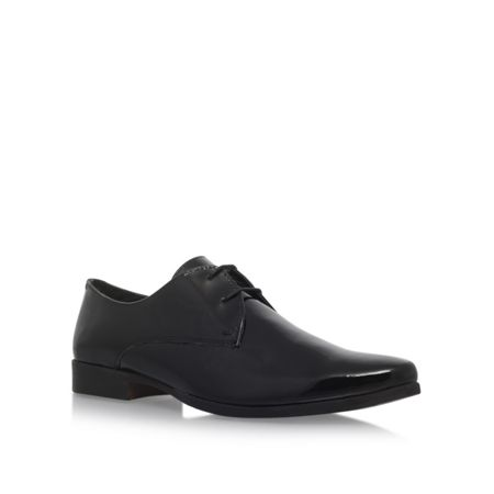 KG Henley lace up shoe