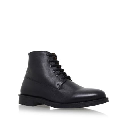 KG Holywell Lace Up Boots