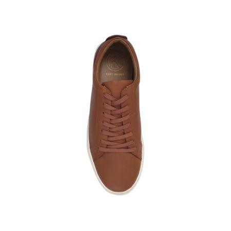 KG Hornsea Flat Lace Up Sneakers