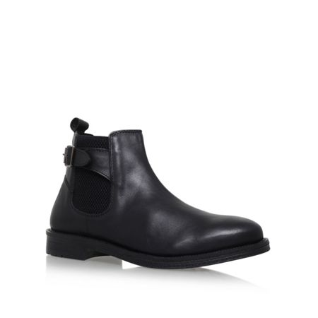 KG Hastings Slip on Ankle Boots
