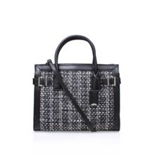 Nine West Clean living tote bag