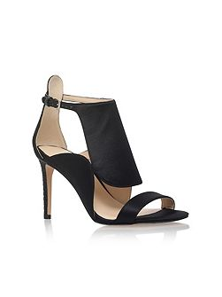 Denita2 high heel sandals