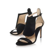 Nine West Denita2 high heel sandals