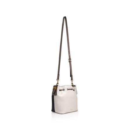 Anne Klein Nina drawstring shopper bag