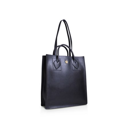 Anne Klein Sandra ns shopper bag