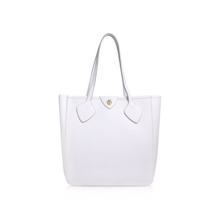 Anne Klein Georgia tote bag